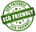 Eco Friendly Company