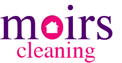 Moirs Cleaning